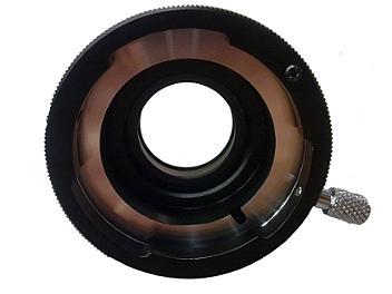 Generic AC-M17 Lens Adapter