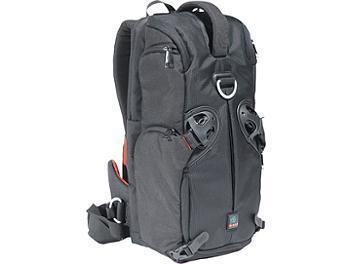 Kata D-3N1-22 Sling Backpack