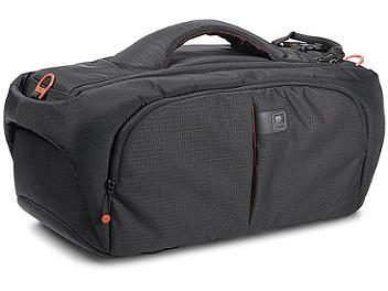 Kata PL-CC-193 Camera /HDV Bag