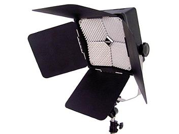 Camlight PL-4000D-5600-30 LED Studio Light - V-lock Mount