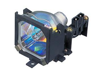 Impex LMP-C121 Projector Lamp for Sony VPL-CX2
