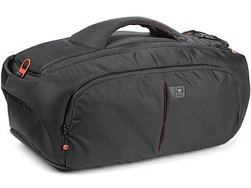Kata PL-CC-195 Camera /HDV Bag