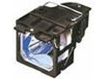 Impex LMP-C133 Projector Lamp for Sony VPL-CS10