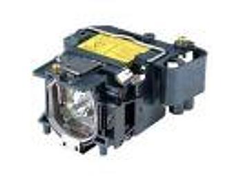 Impex LMP-C161 Projector Lamp for Sony VPL-CX70, VPL-CX75