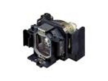 Impex LMP-C190 Projector Lamp for Sony VPL-CX85, CX86, CX80
