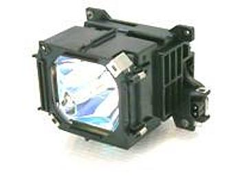Impex ELPLP28 Projector Lamp for Epson EMP TW200, TW200H, TW500, PowerLite 200, 200+, 500
