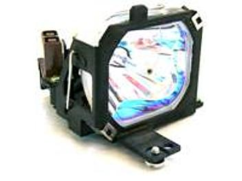 Impex ELPLP05 Projector Lamp for Epson PowerLite 5300