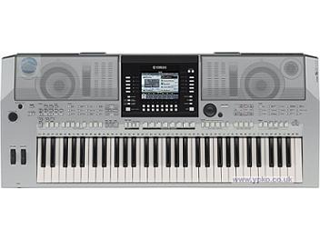 Yamaha PSR-S910 Keyboard