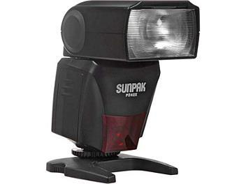 Sunpak PZ42X Flash - Sony