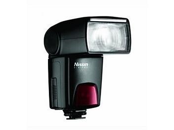 Nissin Di622 Professional Speedlite - Nikon