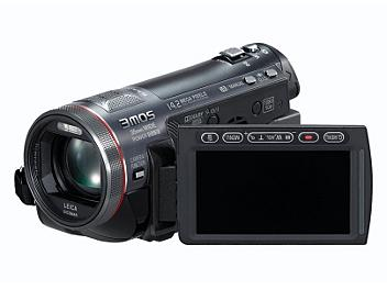 Panasonic HDC-SD700 HD Camcorder PAL