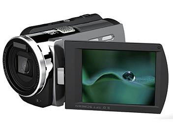 DigiLife DDV-H9 Digital Video Camcorder