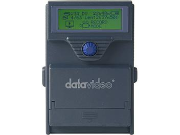 Datavideo DN-60A CF Card Portable Recorder
