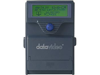 Datavideo DN-70 CF Card Portable Recorder