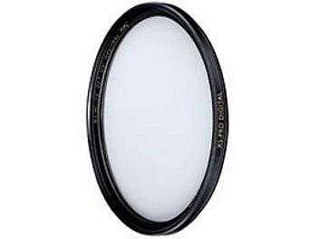 B+W XS-PRO 007 Clear Protector - 67mm