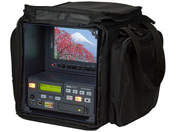 Datavideo HRS-10 SD-DV/HDV Mobile Recorder System
