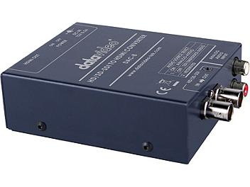 Datavideo DAC-8 Video Converter HD/SD-SDI to HDMI