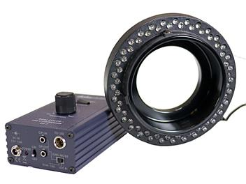 Datavideo LD-1 LED Ring and Controller