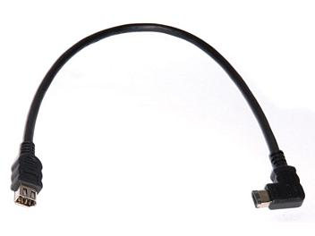 Datavideo CB-15D Cable Adaptor