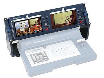 Datavideo TLM-702JF Monitor Holder