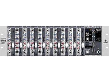 Behringer EURORACK PRO RX1202FX Rack Mount Audio Mixer