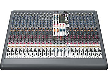 Behringer XENYX XL2400 Audio Mixer