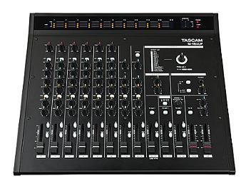 Tascam M-164UF Audio Mixer