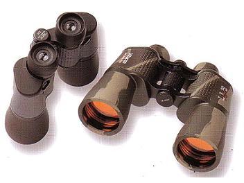 Vitacon ZCF RRC-1050-GYR 10x50 Binocular