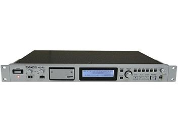 Tascam HD-R1 Solid State Recorder