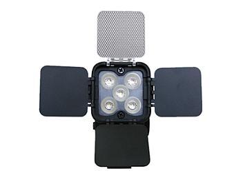 Dynacore D-L5010U 3200K LED Camera Light