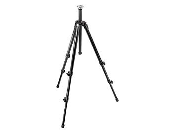 Manfrotto 055XDB Basic Tripod Legs