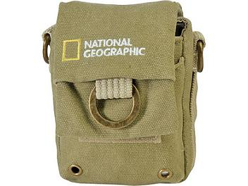 National Geographic Mini Camera Pouch 1150