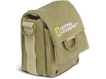 National Geographic Medium Camera Pouch 1152
