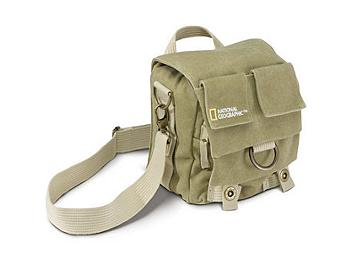 National Geographic Small Shoulder Bag 2343