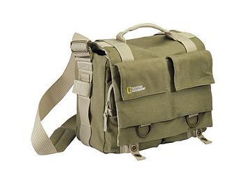 National Geographic Medium Shoulder Bag 2475