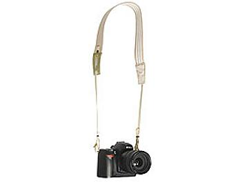 National Geographic Travel Camera Strap 3020
