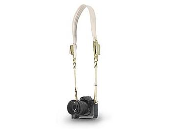 National Geographic Adventure Camera Strap 3030