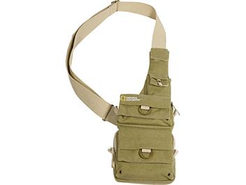 National Geographic Small Sling Bag 4567