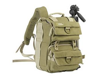 National Geographic Small Backpack 5159