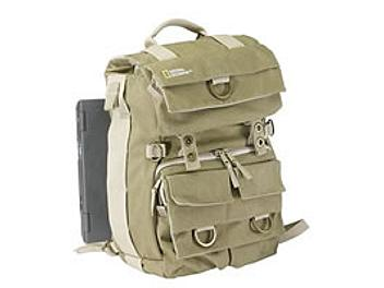 National Geographic Medium Backpack 5162