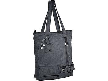 National Geographic Medium Tote Bag W8120