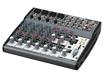Behringer XENYX 1202 Audio Mixer