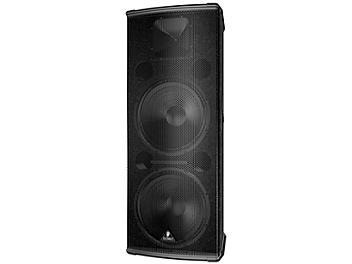 Behringer EUROLIVE B2520-PRO PA Loudspeaker