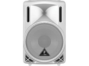 Behringer EUROLIVE B212XL-WH 2-Way PA Speaker