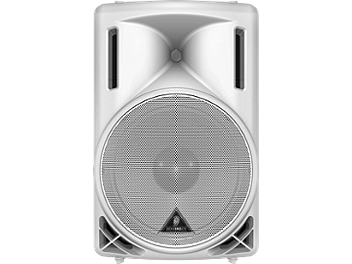 Behringer EUROLIVE B215XL-WH 2-Way PA Speaker