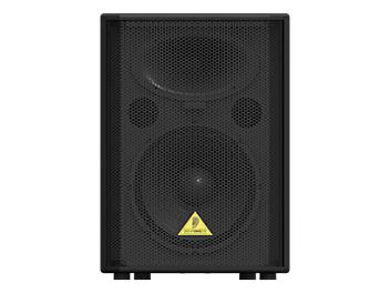 Behringer EUROLIVE VP1220 2-Way PA Speaker