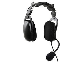 Telikou HD-102/5 Intercom Headset