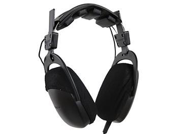 Telikou HP-102 Headphones