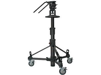 Libec LS-70PD (B) Pedestal System