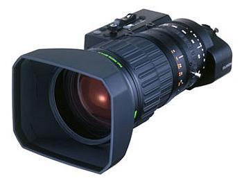 Fujinon A42x13.5BERD Lens